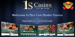 Agen Casino Indonesia Cukup Digemari