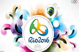 Pemain Muda yang Akan Bersinal Di Olimpiade 2016