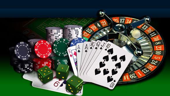 agen casino online indonesia minimal deposit 50rb