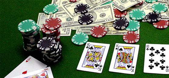 Pengertian dan Panduan Bermain Roulette Casino Online Indonesia
