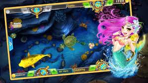 Agen Tembak Ikan Online Ikanjoker123