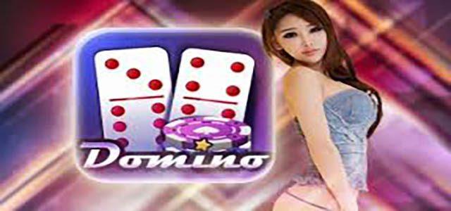 Alasan Banyak Yang Memilih Judi Domino Qiu-Qiu Online