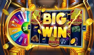 Istilah Didalam Permainan Slot Online Yang Wajib Anda Ketahui Ketika Bermain