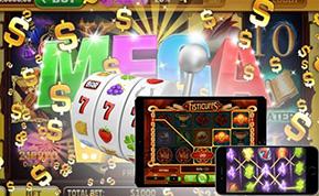 Istilah Game Slot Online Wajib Di Ketahui Saat Bermain