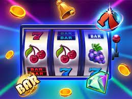 Fitur Dalam Live22 Slot Game Untuk Seluruh Pemain
